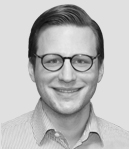 Bastian Nitzschke | Geschäftsführer, Mein Monteurzimmer